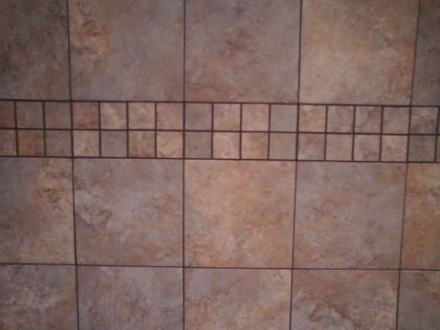 Tile Installer - Bathroom remodeling tacoma wa